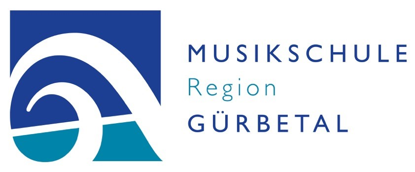 Musikschule Region Gürbetal